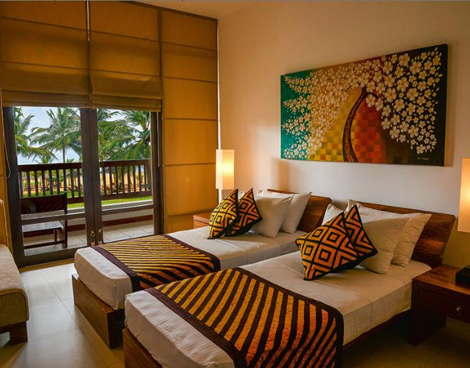 Goldi Sands Hotel Negombo room1.JPG