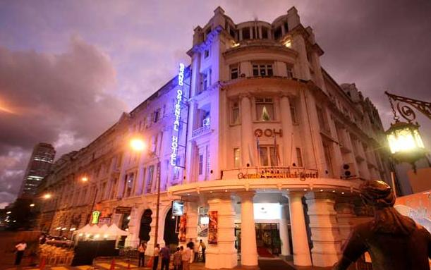 Grand%20Oriental%20Hotel%20Colombo%20outer.JPG