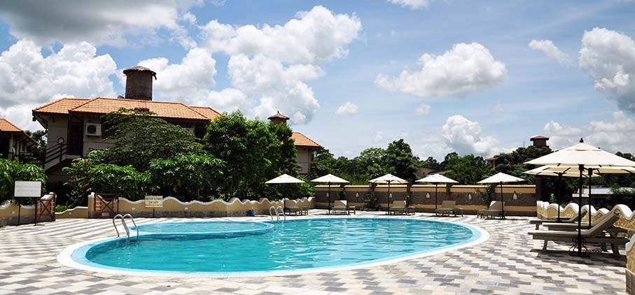 Green Park Chitwan swimming pool.jpg