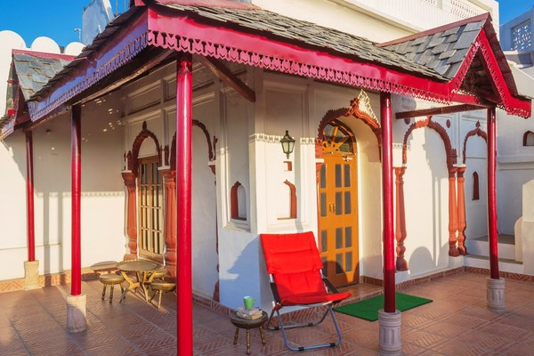 Hertaige-Suite-Terrace2.jpg