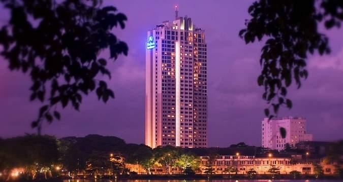 Hilton%20Colombo%20Residences%20overview.jpg