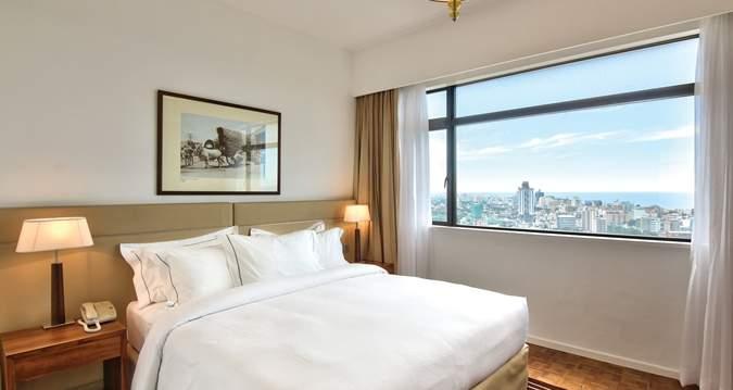 Hilton%20Colombo%20Residences%20room1.jpg
