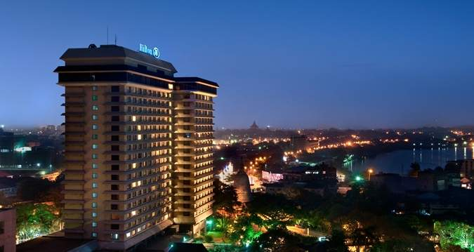 Hilton%20Colombo%20overview.jpg