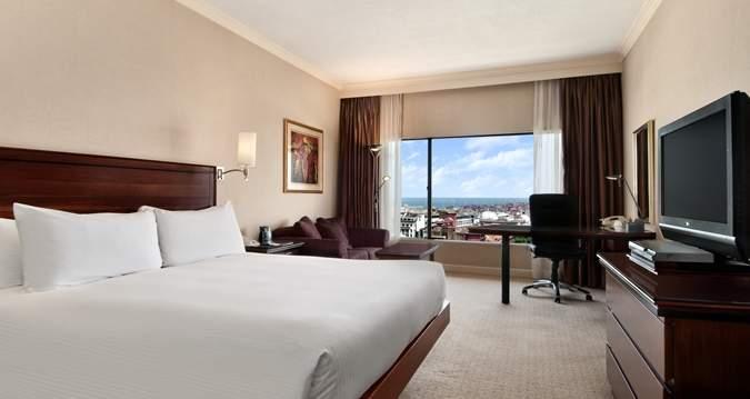 Hilton%20Colombo%20room1.jpg