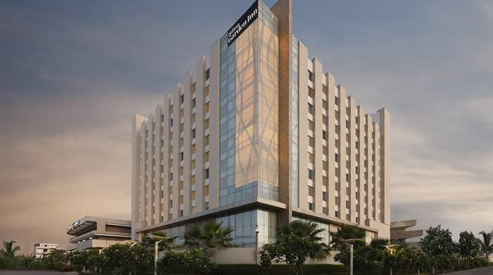 Hilton%20Garden%20Inn%20Gurgaon%20Baani%20Square%20overview.jpg
