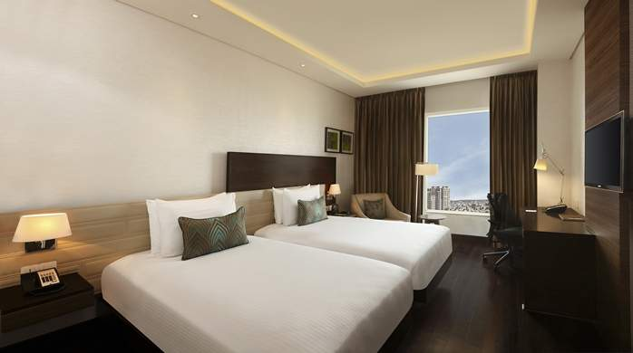 Hilton%20Garden%20Inn%20Gurgaon%20Baani%20Square%20room.jpg