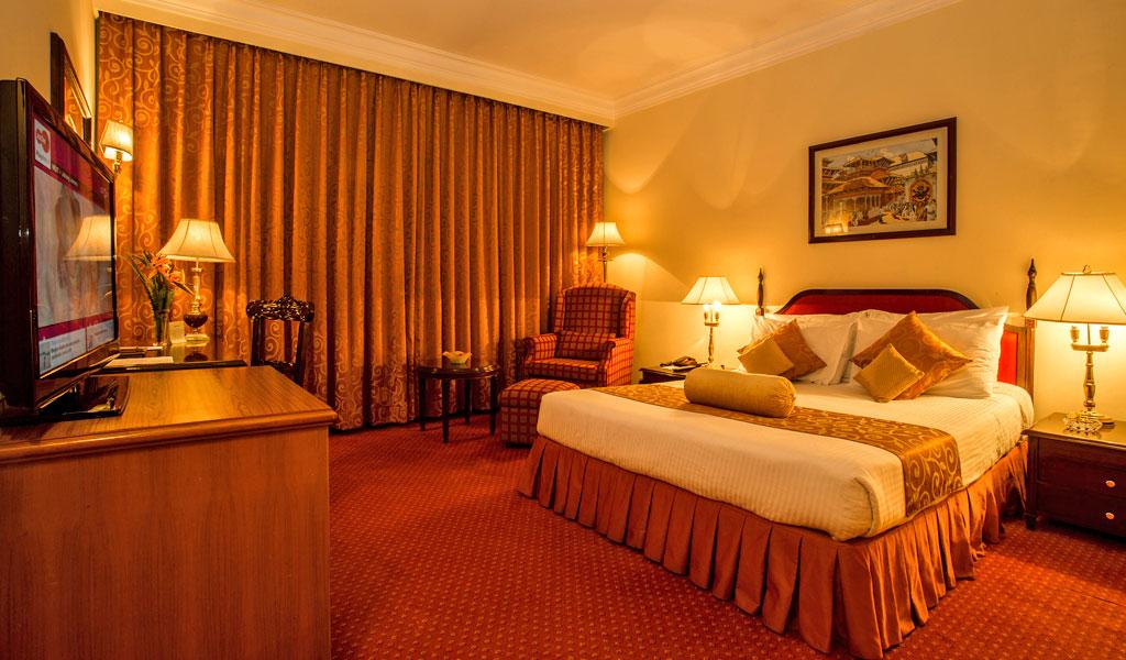 Hotel%20Everest%20Kathmandu%20-%20%20Nepal%20(6).jpg