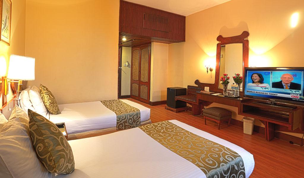 Hotel%20Everest%20Kathmandu%20-%20%20Nepal%20(7).jpg