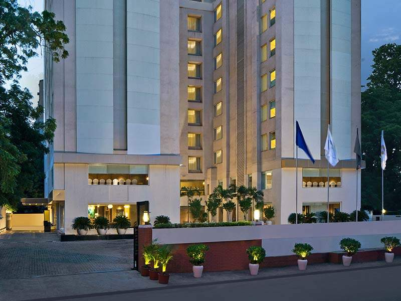Hotel%20Fortune%20Park%20Ahmedabad%20overview.jpg