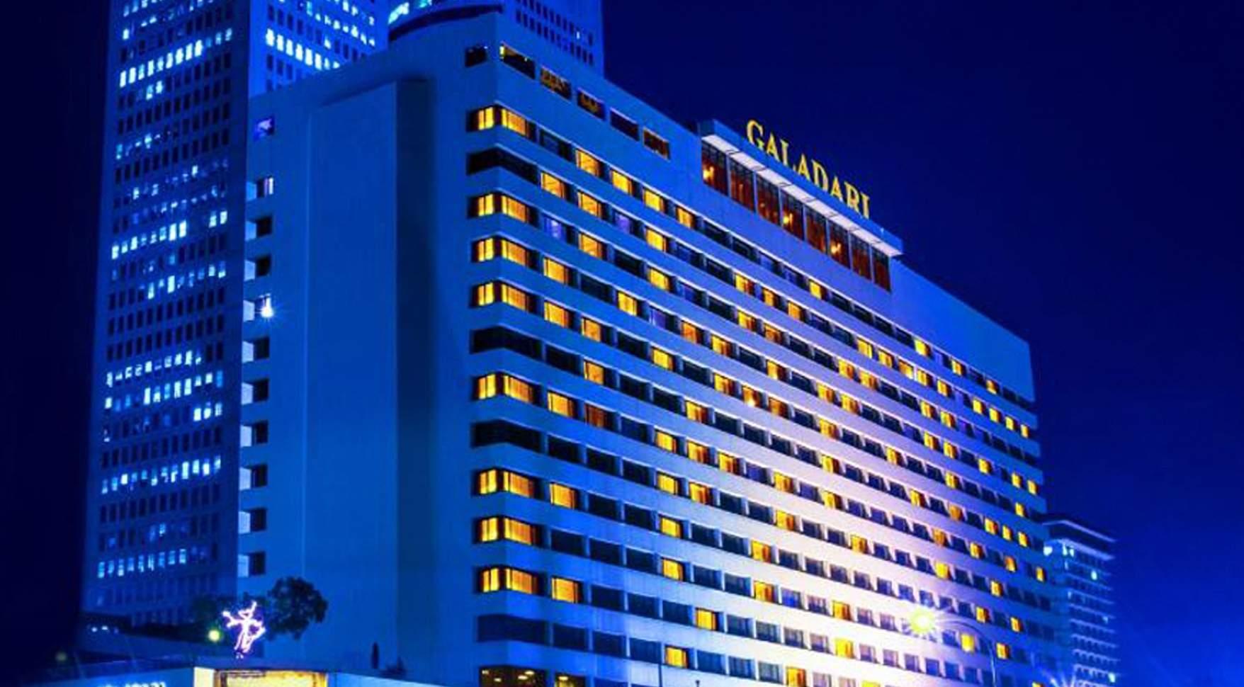 Hotel%20Galadari%20Colombo%20%20overview.jpg