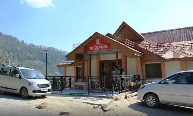 Hotel%20Giriganga%20Kharapathar%20view1.jpg