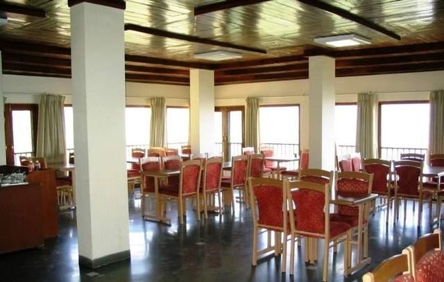 Hotel%20Giriganga%20Kharapathar%20view5.jpg
