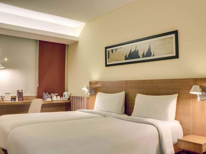 Hotel%20IBIS%20Mumbai%20room%202.jpg