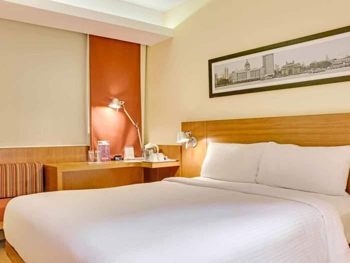 Hotel%20IBIS%20Mumbai%20room.jpg