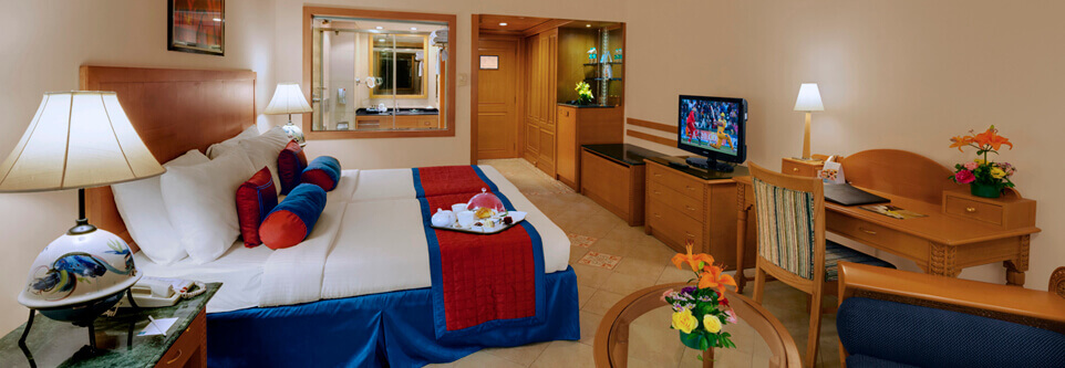 Hotel%20Kenilworth%20Goa%20(deluxe-room).jpg