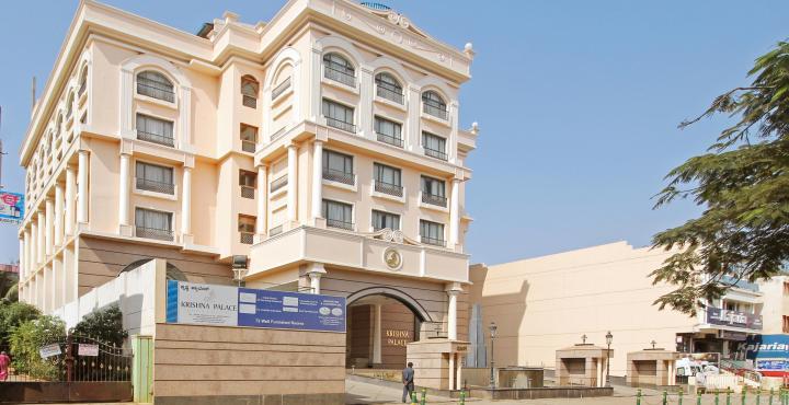 Hotel%20Kishna%20Palace%20Hospet.jpg