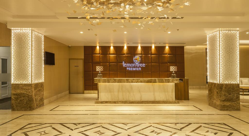 Hotel%20Lemon%20Tree%20Premier%20Patna%20%20(1).jpg