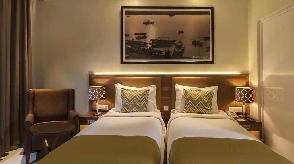 Hotel%20Lemon%20Tree%20Premier%20Patna%20%20(3).jpg