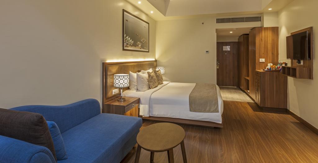 Hotel%20Lemon%20Tree%20Premier%20Patna%20%20(5).jpg
