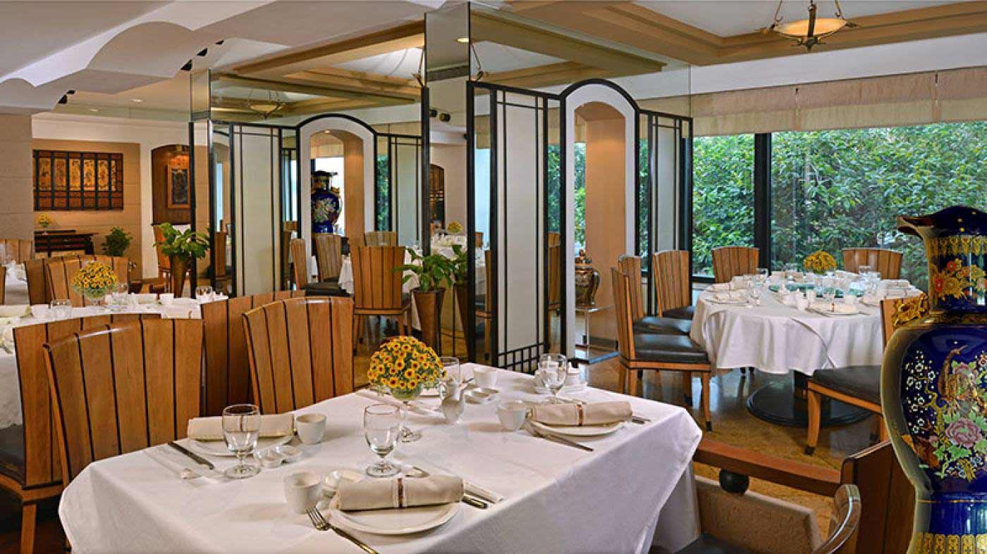 Hotel%20Marine%20Plaza%20Mumbai%20dining.jpg