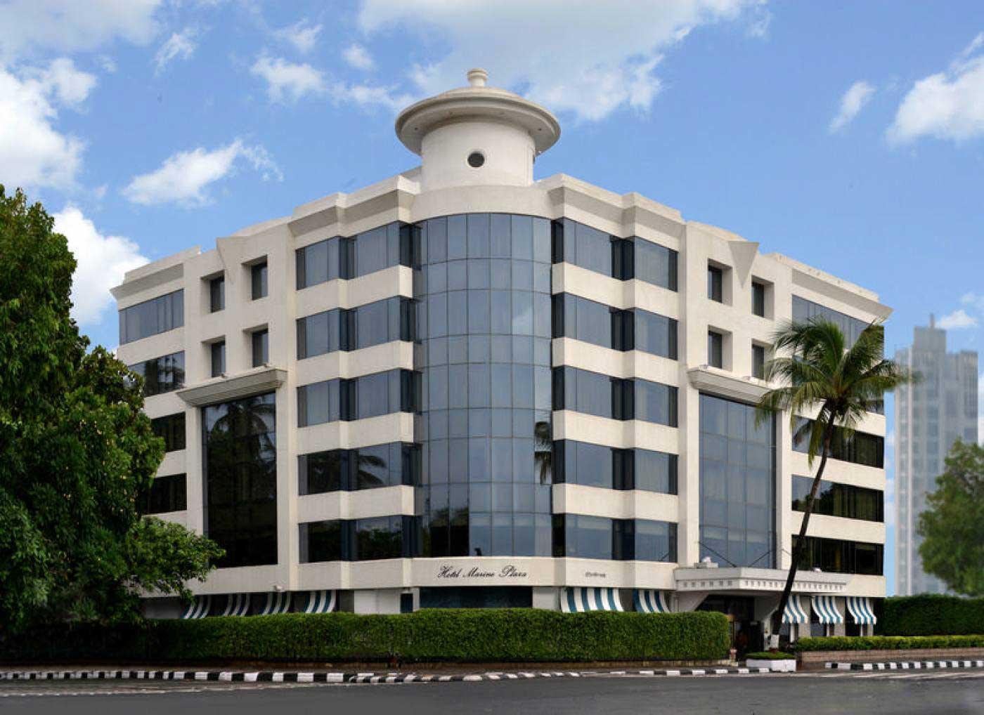 Hotel%20Marine%20Plaza%20Mumbai%20overview.jpg