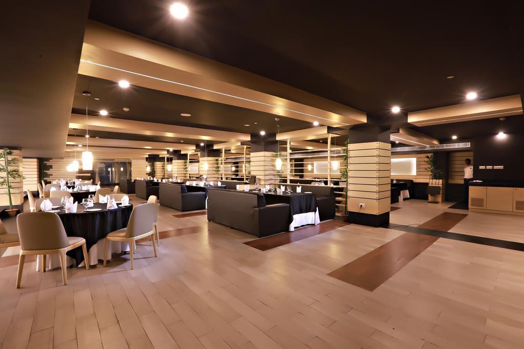 Hotel%20Patliputra%20Continental%20-%20Patna%20%20(1).jpg