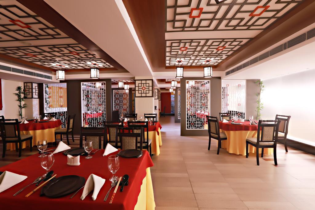 Hotel%20Patliputra%20Continental%20-%20Patna%20%20(3).jpg