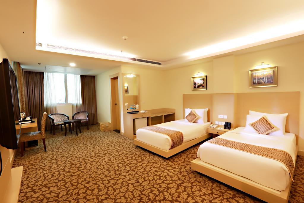 Hotel%20Patliputra%20Continental%20-%20Patna%20%20(4).jpg