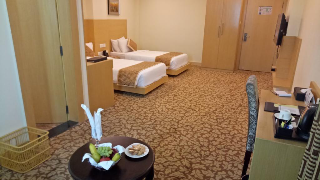 Hotel%20Patliputra%20Continental%20-%20Patna%20%20(5).jpg