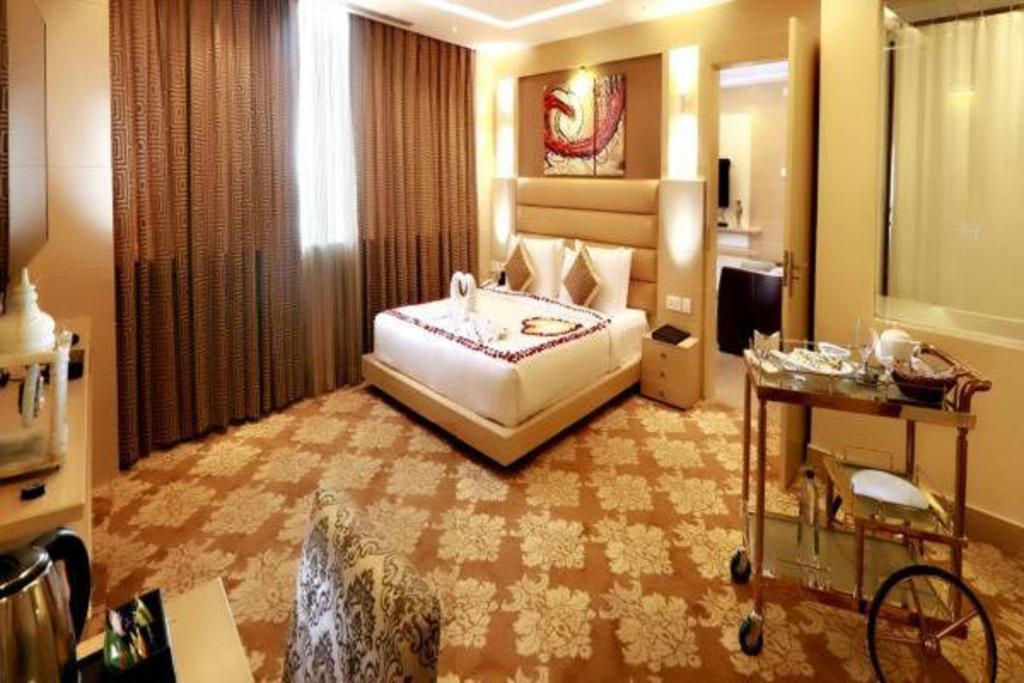 Hotel%20Patliputra%20Continental%20-%20Patna%20%20(6).jpg