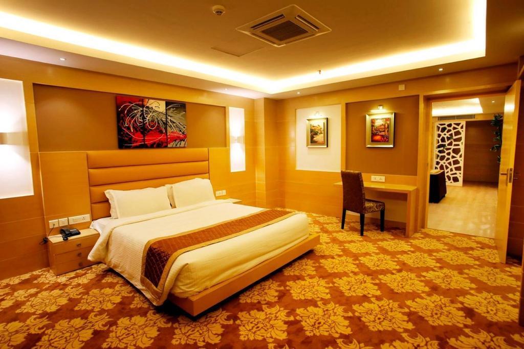 Hotel%20Patliputra%20Continental%20-%20Patna%20%20(7).jpg