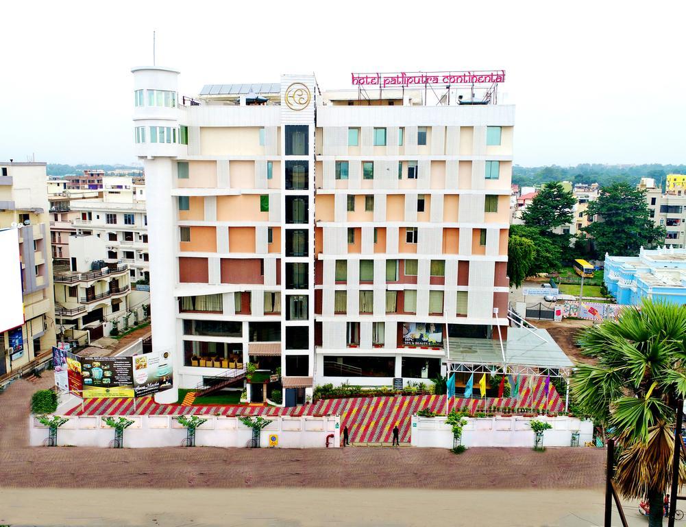 Hotel%20Patliputra%20Continental%20-%20Patna%20%20(8).jpg