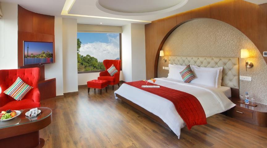 Hotel%20RS%20Sarovar%20Portico%20%20(6).jpg