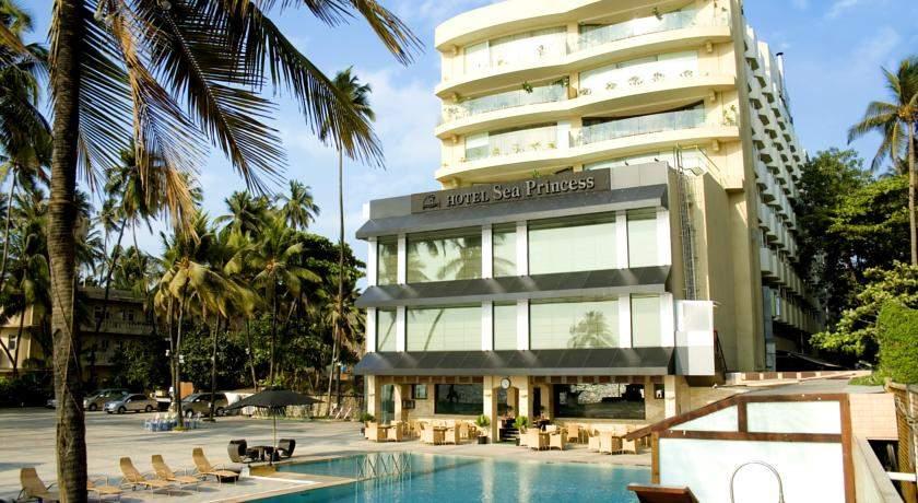 Hotel%20Sea%20Princess%201.jpg
