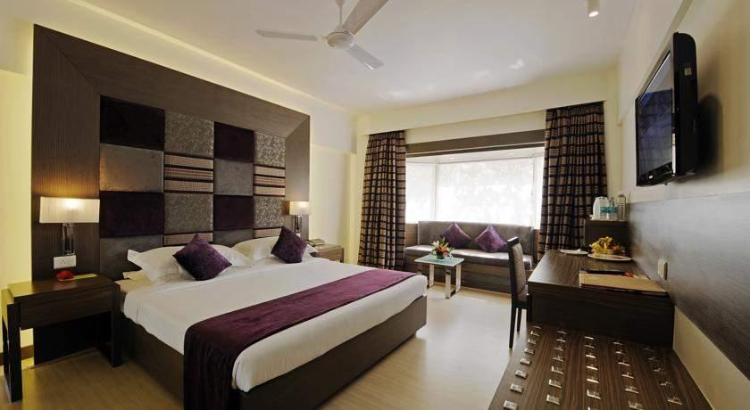 Hotel%20Sea%20Princess3.jpg