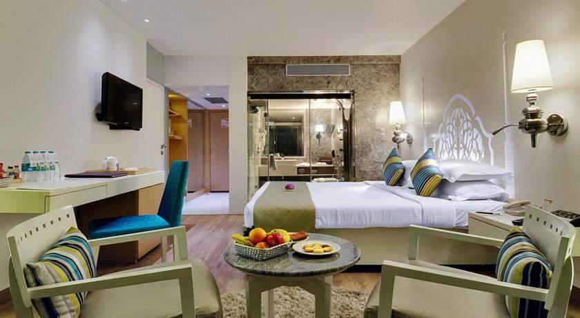 Hotel%20Sea%20Princess6.jpg
