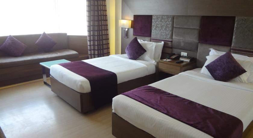 Hotel%20Sea%20Princess7.jpg
