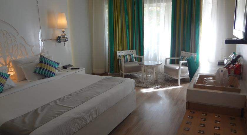 Hotel%20Sea%20Princess8.jpg