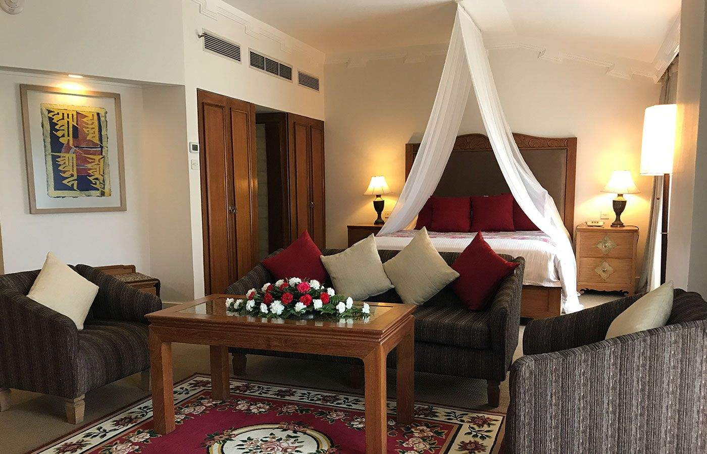 Hotel%20Yak%20And%20Yeti%20Kathmandu%20business-suite.jpeg