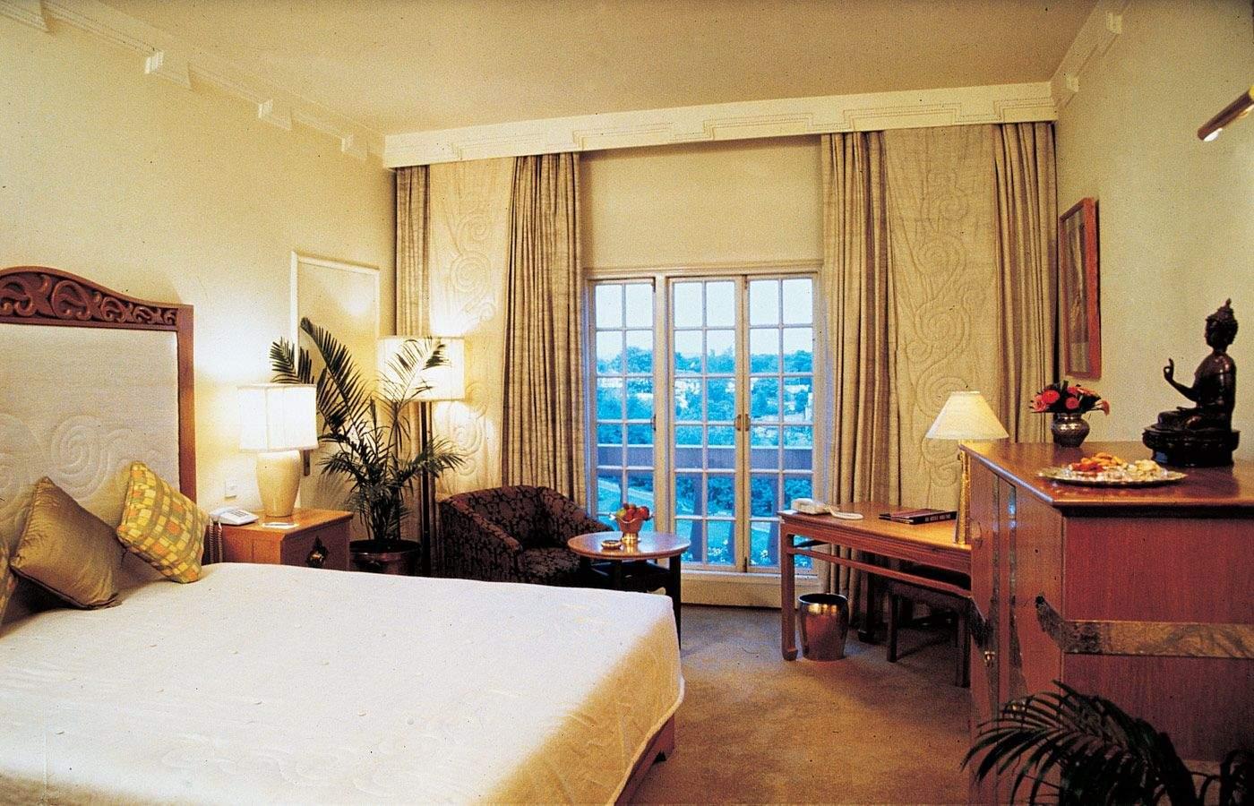 Hotel%20Yak%20And%20Yeti%20Kathmandu%20club-room.jpeg