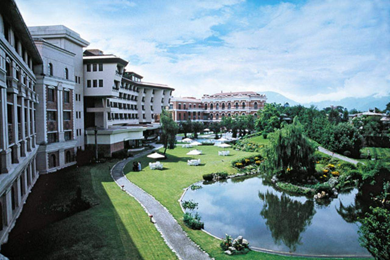 Hotel%20Yak%20And%20Yeti%20Kathmandu%20overview.jpg