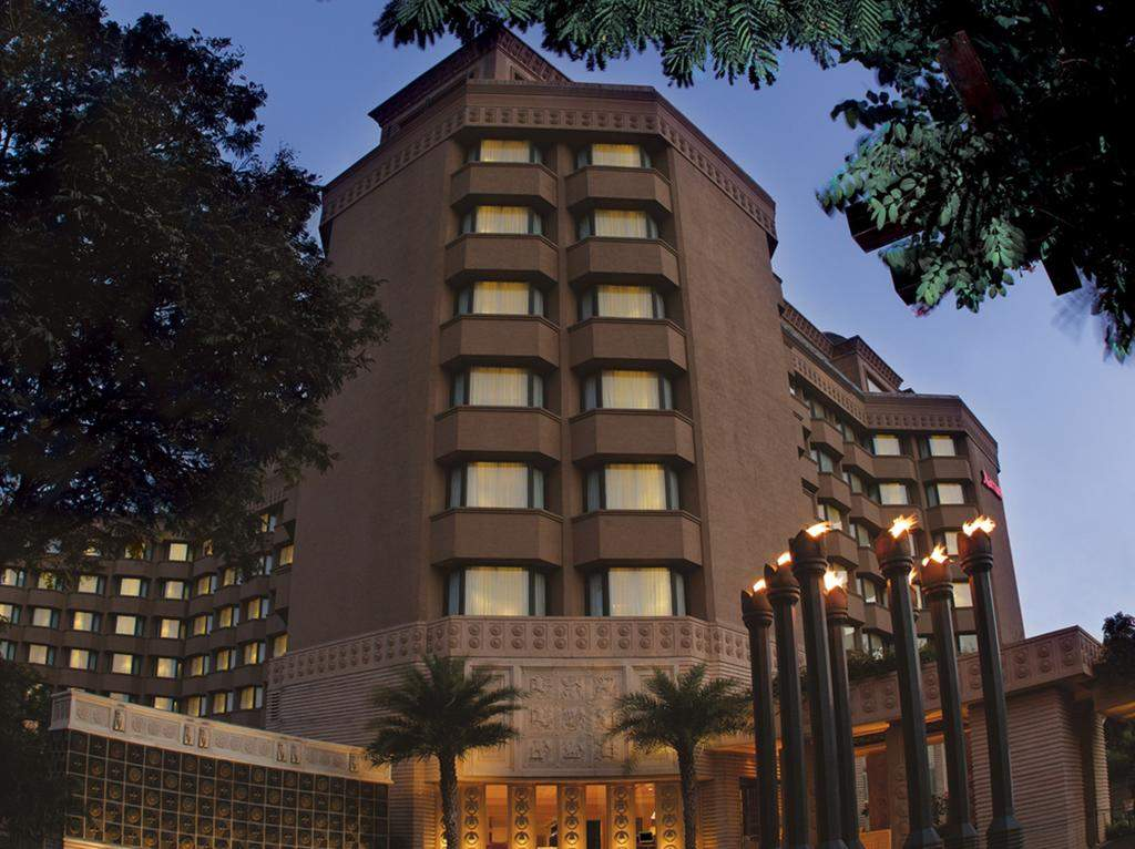 Hyderabad%20Marriott%20Hotel%20and%20Convention%20Centre%20outer.jpg