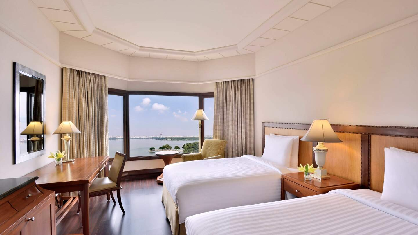 Hyderabad%20Marriott%20Hotel%20and%20Convention%20Centre%20twin%20deluxe.jpg