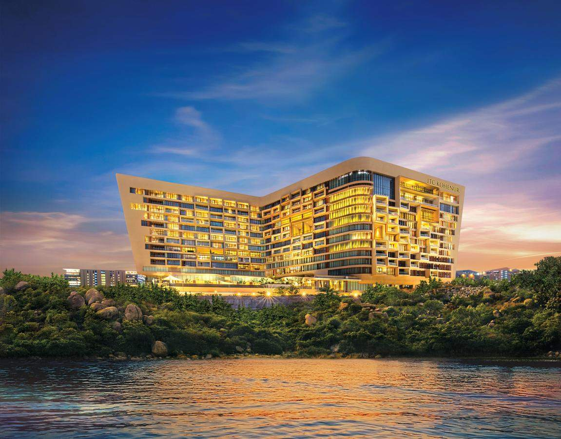 ITC%20Kohenur%20a%20Luxury%20Collection%20Hotel%20Hyderabad%20outer.jpg