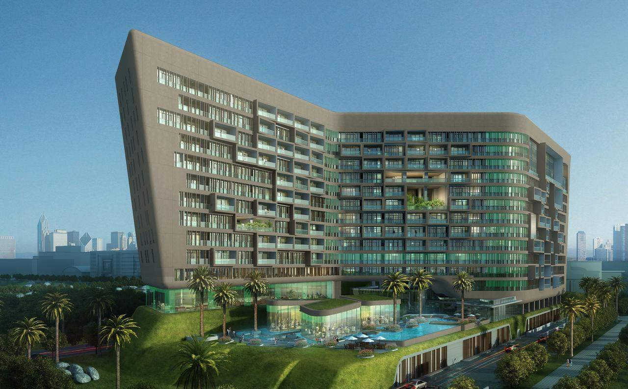 ITC%20Kohenur%20a%20Luxury%20Collection%20Hotel%20Hyderabad%20overview.jpg