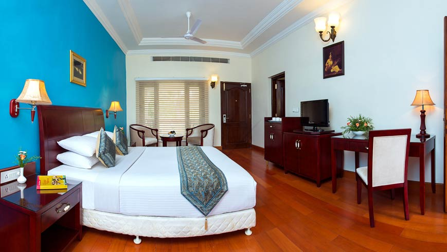Ideal%20river%20view%20Tanjore%20river%20view%20room.jpg
