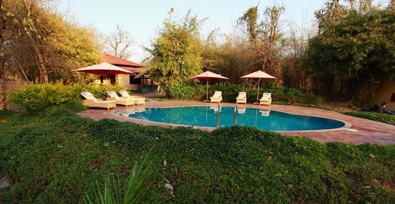 Infinity%20Resort%20-%20Bandhavgarh%20-%20swimming-pool-area.jpg