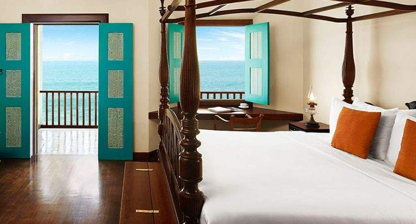 Jetwing%20Lighthouse%20Galle%20%20room.jpg