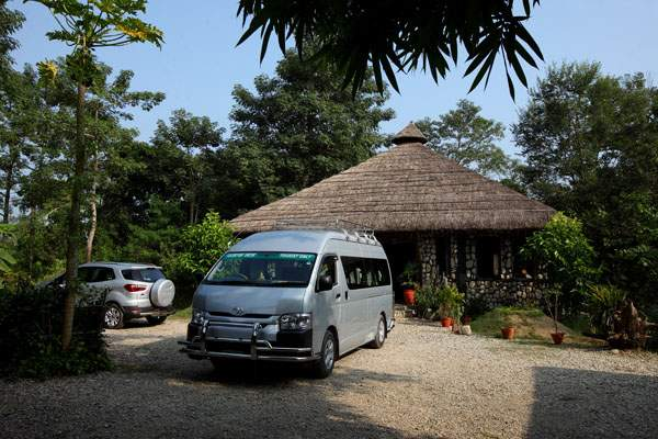 Jungle Villa Resort Chitwan view2.jpg