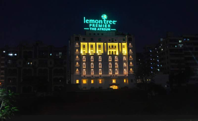 LEMON TREE PREMIER THE ATRIUMouter.jpg